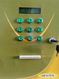 Dispenser-auto-multi