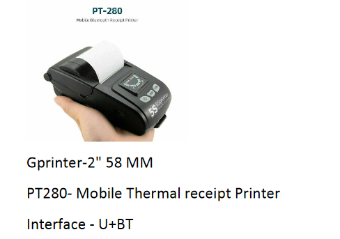 PT-280